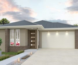 House and Land package Deebing Gardens