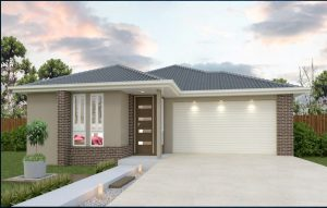 deebing gardens house and land package