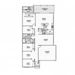 House and land package floor plans ipswich qld